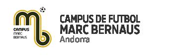 Campus Marc Bernaus